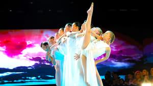 World of Dance: 2×6