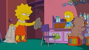 Die Simpsons: 25×6