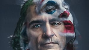 Joker (2019) BluRay 1080p