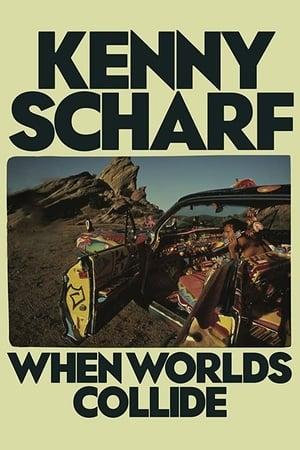 Kenny Scharf: When Worlds Collide              2020 Full Movie