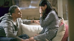 Greenleaf: 2×13