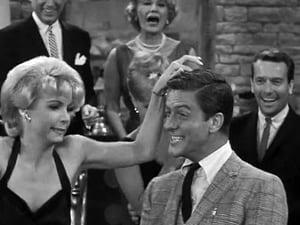 The Dick Van Dyke Show: 3×7