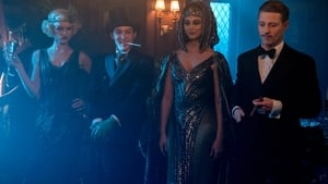 Gotham: s4e13