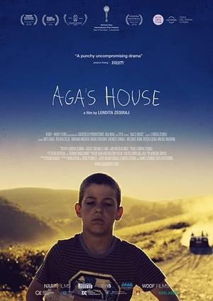 Aga's House (Shpia e Agës)
