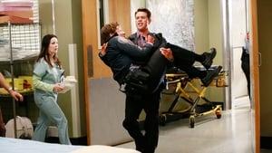 Grey's Anatomy sezonul 11 episodul 18