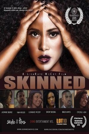 Watch Skinned online