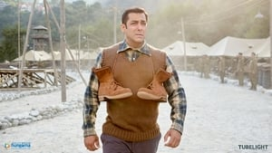 Tubelight (2017) Watch Online Khatrimaza Movie