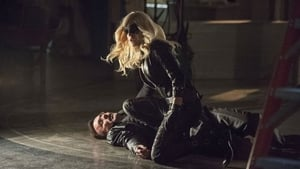 Arrow Season 2 Episode 14