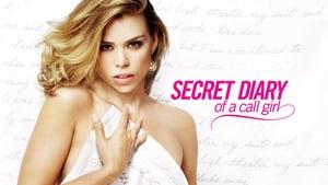 Secret Diary of a Call Girl