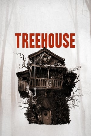 Baixar Treehouse (2019) Dublado via Torrent