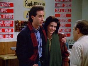 Seinfeld: S05E17