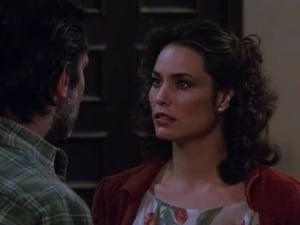 Murder, She Wrote Season 1 Episode 15