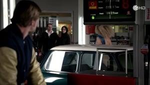 The Last Cop: Season 2 Episode 6