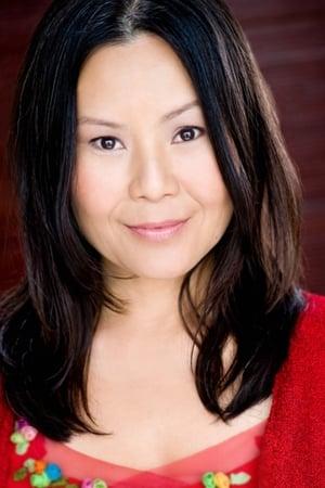 Yuriana Kim