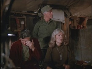 M*A*S*H Season 8 Episode 6