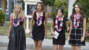 Pretty Little Liars 5×15