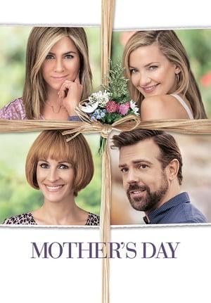 Feliz día de la madre PRE-Estreno