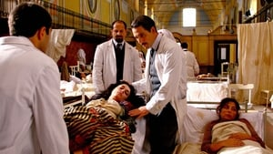 Giuseppe Moscati, A szegények orvosa