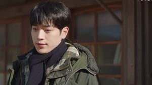 When the Weather is Fine: Episodio 10