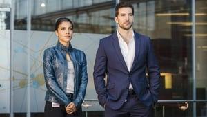 Ransom Season 1 Episode 4 Watch Online Free