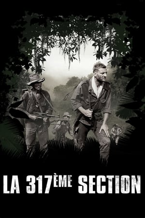 The 317th Platoon (1965)