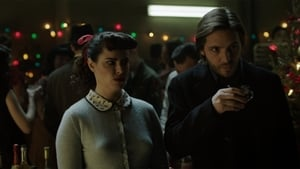 12 Monkeys – Season 3 Episode 7