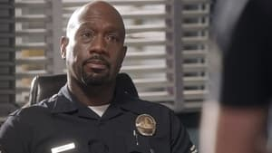 The Rookie: 3×6