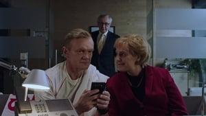 Ucho prezesa Sezon 3 odcinek 2 Online S03E02
