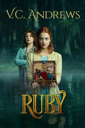 V.C. Andrews' Ruby (2021)