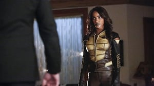 Arrow season 4 Episode 15