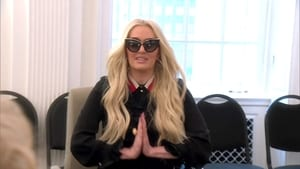 The Real Housewives of Beverly Hills: 8×10