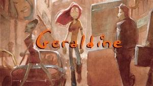Geraldine (2000)