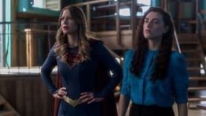 Supergirl: 6×15
