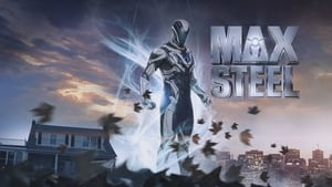 Max Steel (2016) HD Online Movie