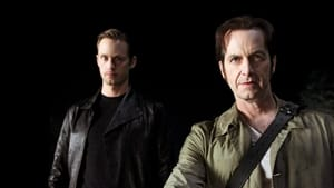 True Blood: 3×11