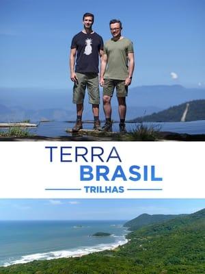 Terra Brasil - Trilhas