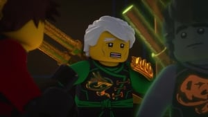LEGO Ninjago: Masters of Spinjitzu Season 6 Episode 10