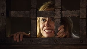 Grimm sezonul 4 episodul 2