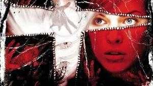 Resident Evil (2002) BluRay 480p & 720p