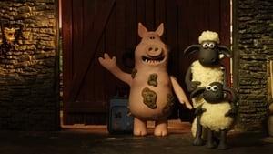 Shaun the Sheep Season 5 Episode 7