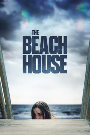 The Beach House (2019) Subtitle Indonesia