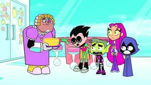 Teen Titans Go!: 1×50
