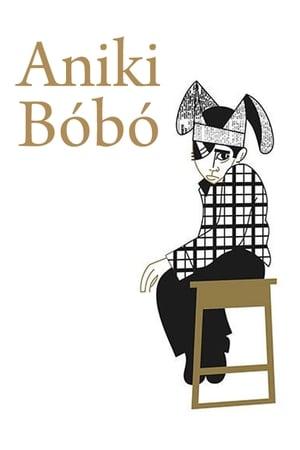 Aniki-Bóbó