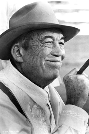 Películas Torrent de John Huston