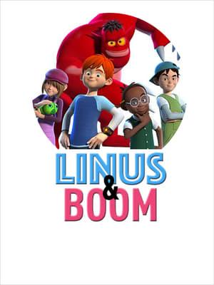 Image Linus & Boom