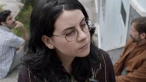 Gafas Amarillas [2020]