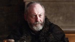 Game of Thrones Season 0 :Episode 28  Episode 28