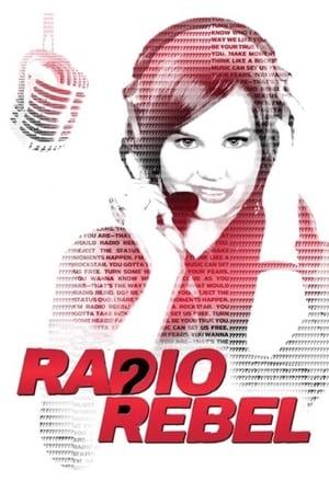 VER Radio Rebelde (2012) Online Gratis HD