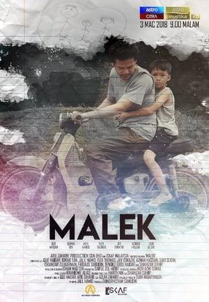 Malek (2018)