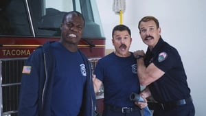 Tacoma FD Season 1 Episode 3